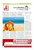 als PDF downloaden... - Gemeinde Stainz - Seite 3