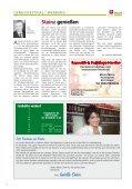 als PDF downloaden... - Gemeinde Stainz - Seite 4