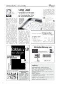 als PDF downloaden... - Gemeinde Stainz - Seite 6