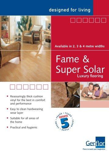 gerflor-fame-super-solar