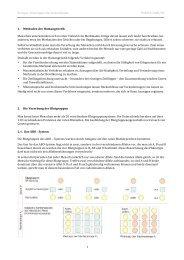 Humangenetik, Stammbaum (5) - Caucau.ch