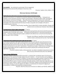 Malheur Summer Institute Information - Malheur Education Service ... - Page 7