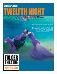 Twelfth Night for web revised