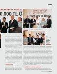TOBB'un ana sponsorluğunda, LabX ve Özyeğin Üniversitesi'nin ... - Page 4