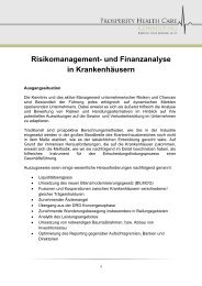 Pdf-Dokument (627.15 KB) - Businessportraits Metropole Ruhr