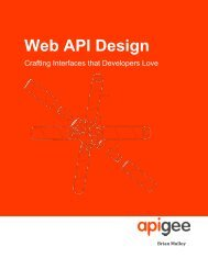 api-design-ebook-2012-03