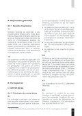 Participation aux points de vente Swisslos - Page 5