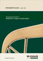 2011_07_20 WIEHAG PM Deutscher Holzbaupreis 2011.pdf