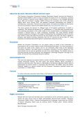 e-Skills – Demand Developments and Challenges - empirica - Page 3