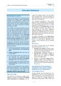 e-Skills – Demand Developments and Challenges - empirica - Page 6