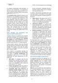 e-Skills – Demand Developments and Challenges - empirica - Page 7
