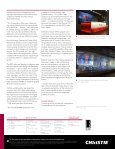 FishNet Security - Christie Digital Systems - Page 2