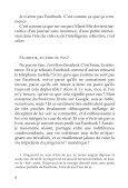 MEP int. Facebook:Mise en page 1 - Hoëbeke - Page 7