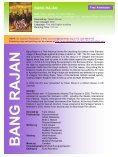 MONRAK TRANSISTOR - Page 4