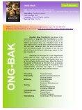 MONRAK TRANSISTOR - Page 5