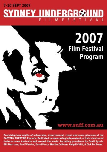 japan film festival sydney 2008 - photo#17