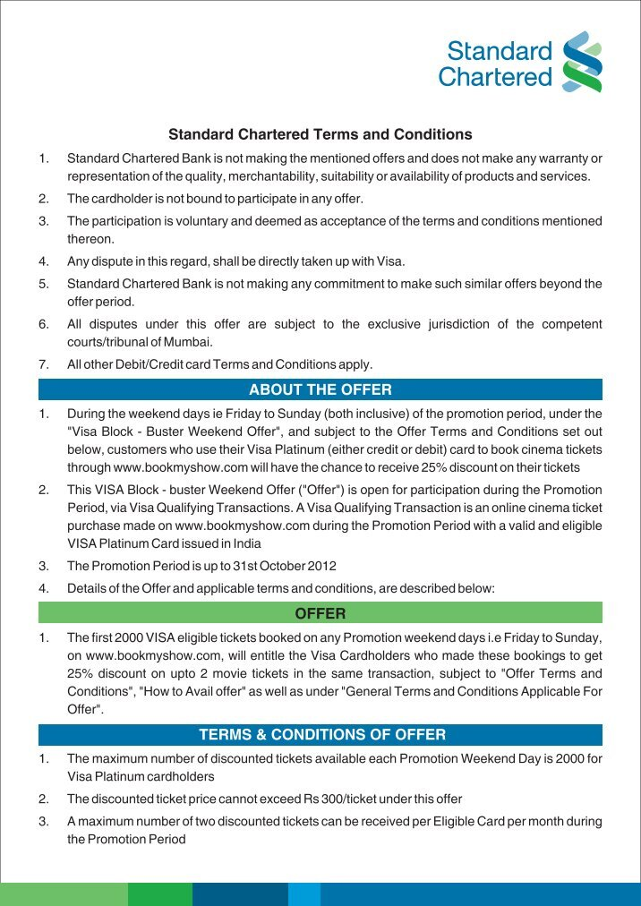 standard chartered essay Read this essay on standard chartered ethics come browse our large digital warehouse of free sample essays get the knowledge you need in order to pass your classes and more only at termpaperwarehousecom.
