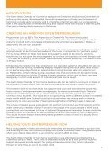 10 South Wales Chamber of Commerce PDF 378 KB - Senedd ... - Page 2