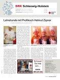 Ausgabe 2 - Deutsches Rotes Kreuz - Page 2