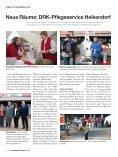 Ausgabe 2 - Deutsches Rotes Kreuz - Page 3