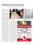 Ausgabe 2 - Deutsches Rotes Kreuz - Page 4