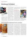 Ausgabe 2 - Deutsches Rotes Kreuz - Page 5