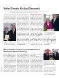 Ausgabe 2 - Deutsches Rotes Kreuz - Page 6