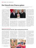 Ausgabe 2 - Deutsches Rotes Kreuz - Page 7