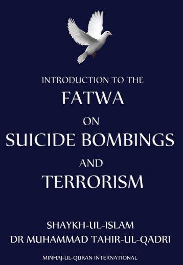 fatwa-eng