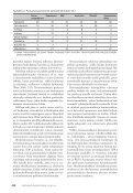 Perussuomalaisten ruumiinavaus - Page 4