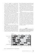 Perussuomalaisten ruumiinavaus - Page 5