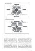 Perussuomalaisten ruumiinavaus - Page 7