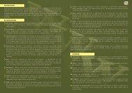 Decálogo CPEIG 2012 B - Colexio Profesional de Enxeñaría en ...