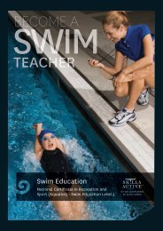 Swim EducationV_ONLINE.pdf - Skills Active