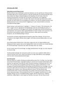 DBA Diamond-Blackfans anemi (rev 2012) - BLF - Page 6