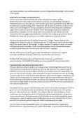 DBA Diamond-Blackfans anemi (rev 2012) - BLF - Page 7