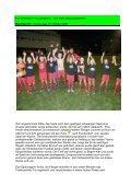 Zum dritten mal in dieser Woche liefen die Ettinger Eb ... - FC Ettingen - Seite 3