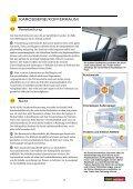 Suzuki Swift 1.3 Ddis Comfort (DPF) - Seite 2