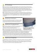 Suzuki Swift 1.3 Ddis Comfort (DPF) - Seite 3