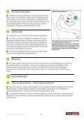 Suzuki Swift 1.3 Ddis Comfort (DPF) - Seite 7
