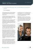 februar 2010 - Plesner - Page 6
