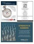Orthopaedic Perspectives - Spring 2010 - Midlands Orthopaedics - Page 4
