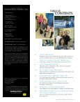 Orthopaedic Perspectives - Spring 2010 - Midlands Orthopaedics - Page 5
