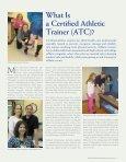 Orthopaedic Perspectives - Spring 2010 - Midlands Orthopaedics - Page 7