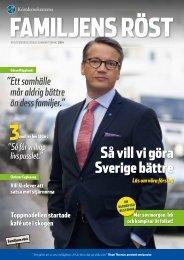 kd_sommartidning-2014