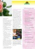 Täällä - Esbau - Page 7