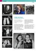 Overnatting i kyrkja s. 05 Nye kyrkjetekstilar s. 11 ... - Mediamannen - Page 4