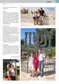 Overnatting i kyrkja s. 05 Nye kyrkjetekstilar s. 11 ... - Mediamannen - Page 7