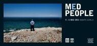 Invitation - Commission Méditerranée de CGLU