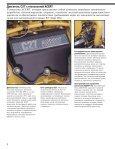 Гусеничный трактор D10T - Page 4
